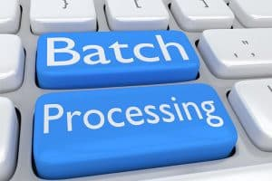 Everything You Need to Know About Batching for Your Business