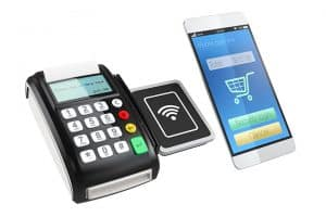 What to Know About Choosing Credit Card Processing Equipment